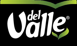 trabalhe conosco del valle