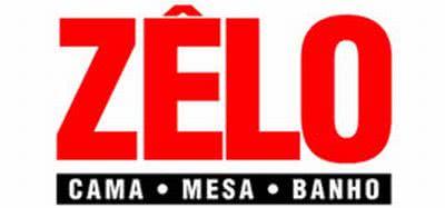 Trabalhe conosco Zelo
