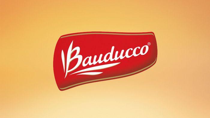Vagas na Bauducco