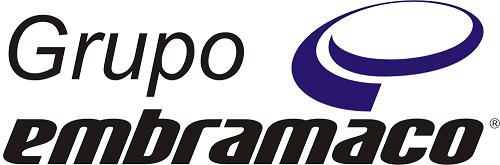 Trabalhe conosco Grupo Embramaco
