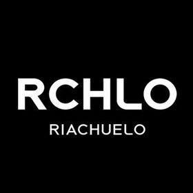 Trainee Riachuelo