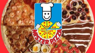 Empregos na Mister Pizza