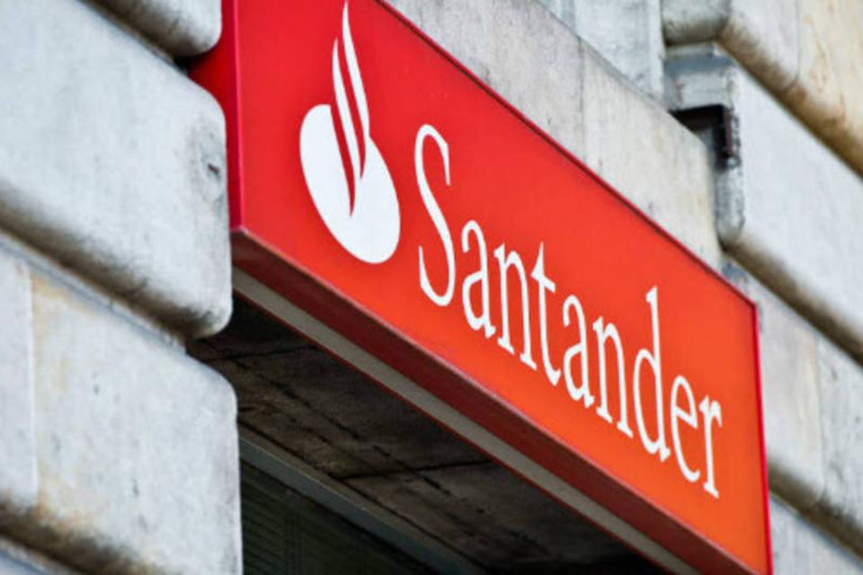 programa Trainee Santander 2020