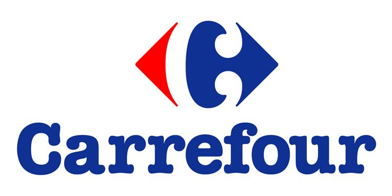 Trabalhar no Carrefour 2019