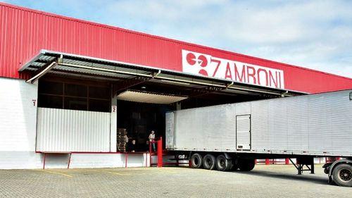 Trabalhe conosco Zamboni