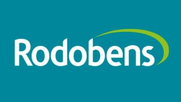 Trainee Rodobens 2019