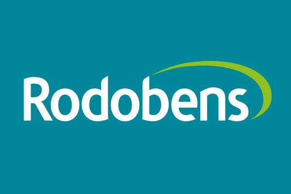 Trainee Rodobens 2021