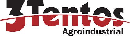 Vagas na 3 Tentos Agroindustrial