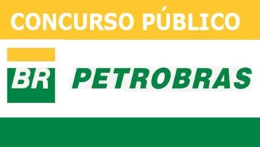 Concurso técnico Petrobras 2019