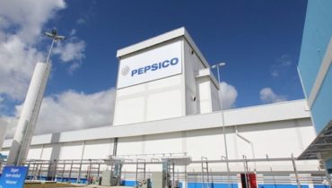 Programa Trainee Pepsico 2019