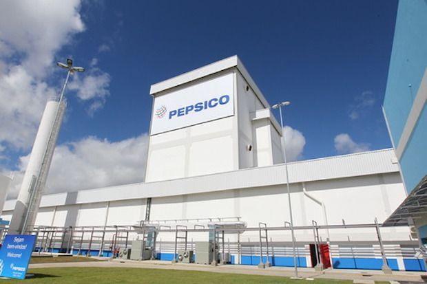 Programa Trainee Pepsico 2021