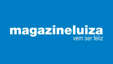 Trainee Magazine Luiza 2020