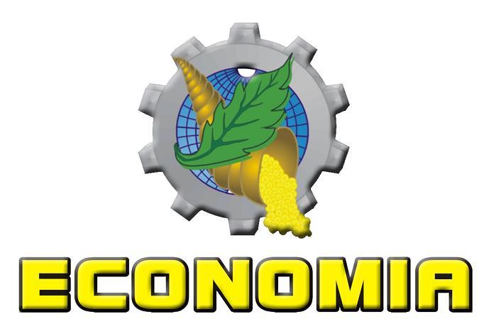 curso de economia - como funciona
