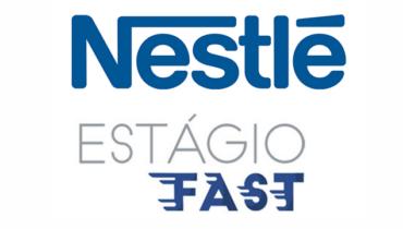 Estágio Nestlé 2020