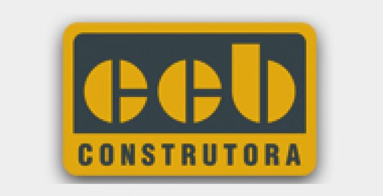 Empregos na CCB Construtora