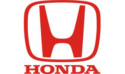 Trabalhar na Honda 2021