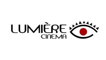 Trabalhar nos Cinemas Lumière
