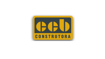 vagas ccb construtora