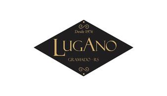 vagas chocolate lugano