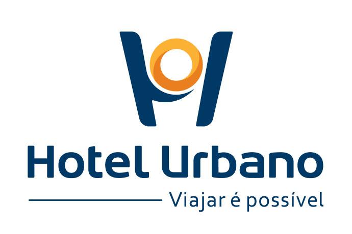 Vagas de empregos Hotel Urbano