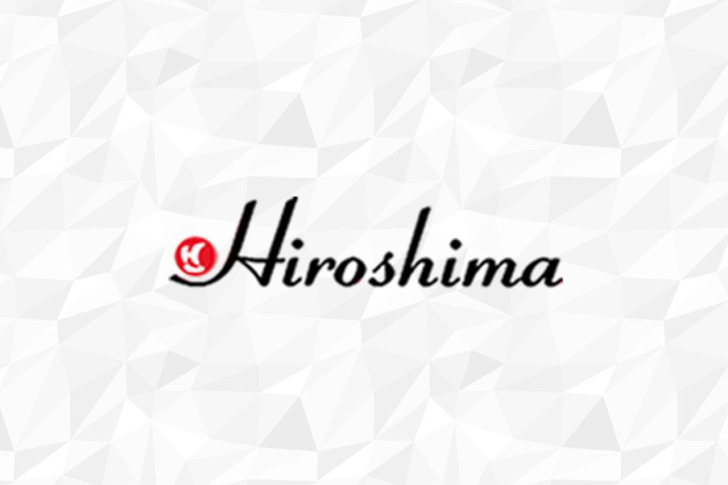 vagas na Hiroshima Cosméticos