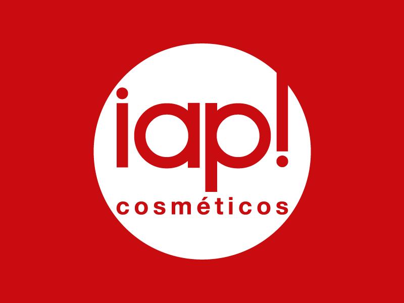 Trabalhar na IAP Cosméticos
