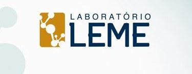 vagas no laboratório leme