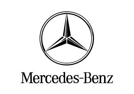 Estágio Mercedes-Benz