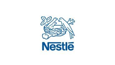 Programa Trainee Nestlé 2021: Inscrições abertas com vagas no Brasil