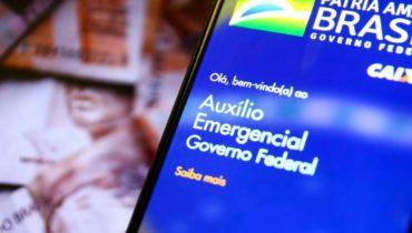 Calendário do Auxílio Emergencial de R$ 300 até janeiro de 2021: Informações!
