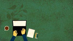 Cursos online para melhorar o Currículo em 2021
