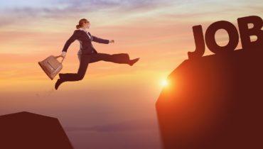 Empregos Temporários Final do Ano 2021: Vagas, Oportunidades!